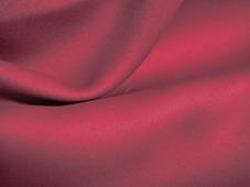 Ткань Текстэль БлекАут Макси Премиум Плюс, Негорючая Нить, Термотрансфер, 250 г/кв.м, 300 см (Бордовый) (21 пог.м)