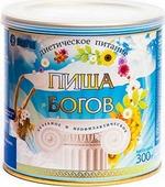 Пища богов Коктейль соево-белковый со вкусом клубники, 300 г