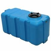 Укрхимпласт Емкость для воды SG-200