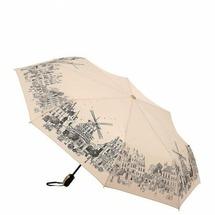 Женский зонт Три слона 197-15