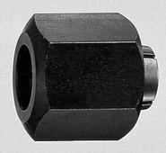 Цанговый патрон Bosch 8 мм, 24 мм (2608570105)