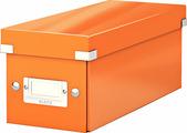 Коробка складная для мелочей, Leitz Click & Store