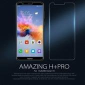 Противоударное защитное стекло Nillkin H+PRO Anti-Explosion Huawei Honor 7X