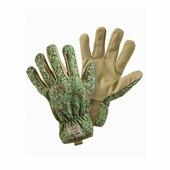 Перчатки садовые «Жимолость» William Morris Honeysuckle Briers