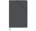 Блокнот Neo SmartPen