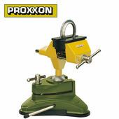 Тиски FMS 75 Proxxon (28602)