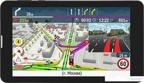 GPS-навигатор Prestigio GeoVision 7800 (Tour 4) Progorod (PGPS7800CIS16GBPG)