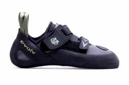 Скальные туфли Evolv Kronos