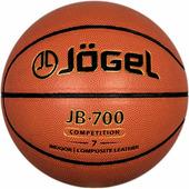 Баскетбольный мяч JOGEL №7 (JB-700-7)