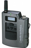 Audio-Technica AEW-T1000C