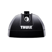 753 Комплект опор для автобагажника Thule