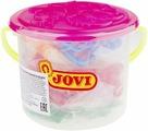 Jovi Набор формочек для лепки 24 шт