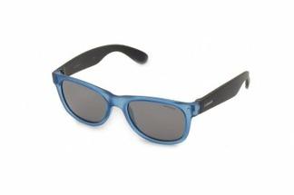Солнцезащитные очки Polaroid Детские Очки P0115N