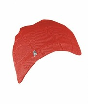 Шапка Spyder Nebula Hat (one size, volcano, 2014-2015)