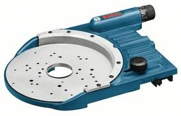 Переходник направляющей шины для любых вертикальных фрезерных машин (1600Z0000G)
