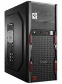 Компьютер Игровой без монитора AMD 79210