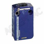 Концевые выключатели Schneider Electric Корпус миниатюрного концевого выключателя 1НО+1НЗ, металлический Schneider Electric, ZCMD21