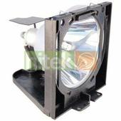 610 279 5417/MP35T-930/LV-LP04/POA-LMP18/LAMP-014(OBH) лампа для проектора Eiki LC-X983AL/LC-X983/LC-VGA982U/LC-S880/LC-