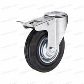Комплект колес К2