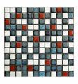 Мозаика IMAGINE LAB мозаика Мозаика CR2310 Керамика