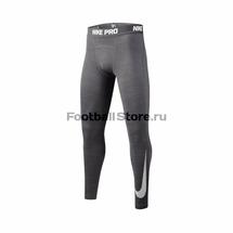 Белье лосины подростковые Nike Therma Tight GFX BV3521-056