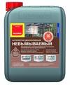 Антисептик neomid невымываемый декоративный 435 ECO концентрат 1:9, 5 кг