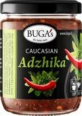 """Аджика Buga's """"Кавказская"""", 160 г"""
