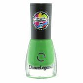 Лак для стемпинга Dance Legend 07 Green