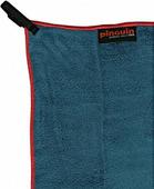 Полотенце Pinguin Terry towel L 60x120 см