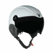 Шлем Dainese V-Vision 2 Helmet (M, white)