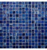 Мозаика IMAGINE LAB мозаика Мозаика ML42045 Стекло с авантюрином