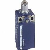 Концевой выключатель 1но+1нз (металл. корпус) Schneider Electric, XCKM110H29