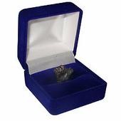 Сихотэ-Алинский метеорит, вес образца до 5 гр.