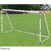 Ворота игровые DFC 10 - 6ft Pro Sports