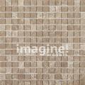 Мозаика IMAGINE LAB мозаика Мозаика SGY2204P из натурального мрамора