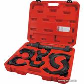 Специнструмент Toptul JGAI0801 8 предметов