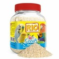 RIO Seeds Sesame семена кунжута для всех видов птиц, 250гр