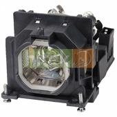 ET-LAL500(OBH) лампа для проектора Panasonic PT-TX310/PT-LB280