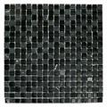 Мозаика IMAGINE LAB мозаика Мозаика HT500-2 Микс