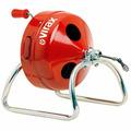Ручное устройство для прочистки труб Virax 12,5 м (290720)