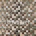Мозаика IMAGINE LAB мозаика Мозаика TA-100 Микс