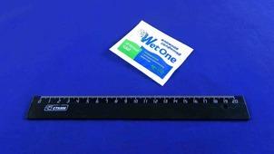 Салфетка влажная в индивидуальной упаковке Wet One Зелёный чай.56476/90С