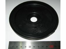 Крышка внутренняя колеса переднего LG-432 ECO KCL16B-3