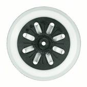 Тарельчатый шлифкруг Bosch среднезерн., 150 мм (2608601185)