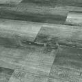 Кварцвиниловая плитка (ламинат) Alpine Floor Stone Корнуолл ЕСО4-10
