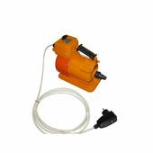 Электропривод к вибратору глубинному ВИ-1-17-3
