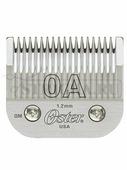 Ножевой блок Oster #OA 1,2 мм, стандарт А5