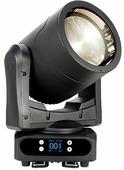 American Dj Par Z Move это устройство нового поколения в популярной серии параболических прожекторов