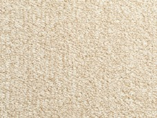 Ковровое покрытие (ковролин) Sintelon Dragon Termo [10231]