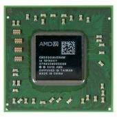 процессор для ноутбука AMD E1-Series E1-2500 BGA769 (FT3) 1.4 ГГц, EM2500IBJ23HM